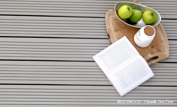 terrasse composite socodime. Black Bedroom Furniture Sets. Home Design Ideas