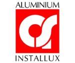 Logo installux