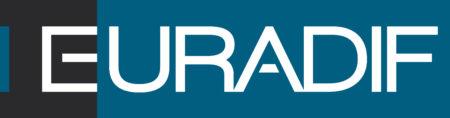 Logo_EURADIF